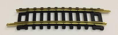 Trilho Curvo 480 mm x 10º - 4083