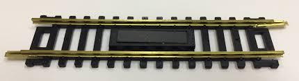 Trilho Desengate Automático 110 mm - 4110 D