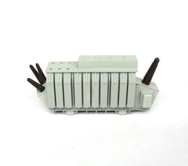 Transformador - H-06