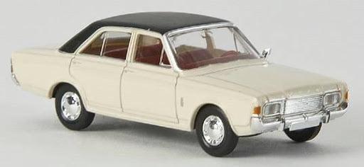 Carro FORD 20 M P7 LIMOUSINE  BREKINA 1:87/ H0 19420
