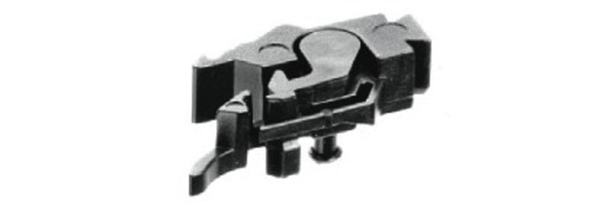Engate Cabeça de acoplamento PROFI Fleischmann - 6570
