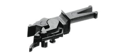 Engate  de pressão encaixe  FLEISCHMANN-PROFI - 6515