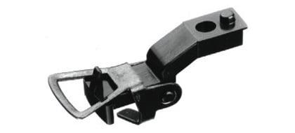 Engate de Troca Pino Modelo NEM - Fleischmann - 6524