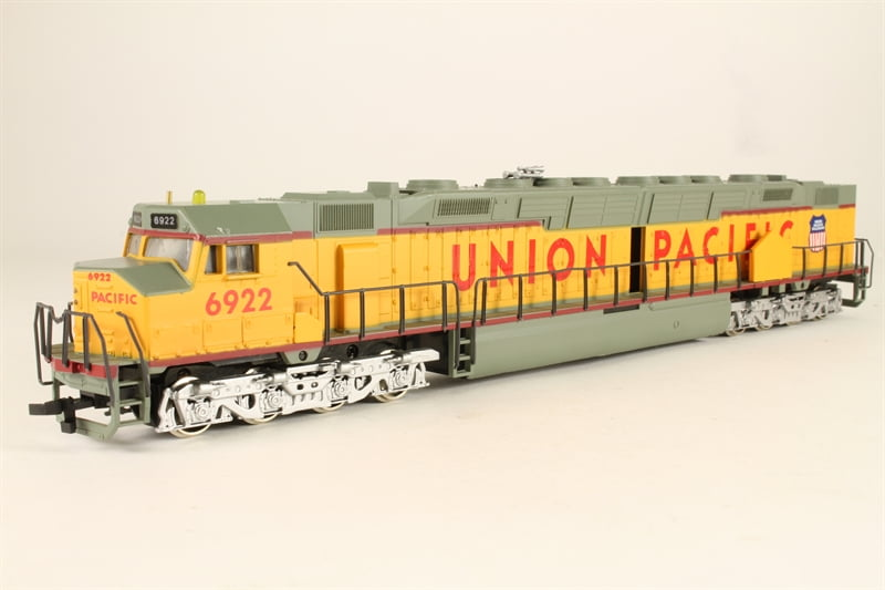 Locomotiva DD 40 Union Pacif - Bachmann 66501