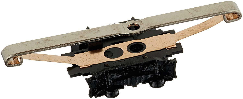 Sapata  de Alimentação para locomotiva Marklin - 7183