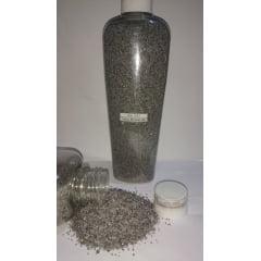 Brita para Lastro Efeito Minério  - 1003
