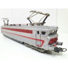 Lima H0 - 1022 - Locomotiva elétrica -  CC 40101 da SNCF