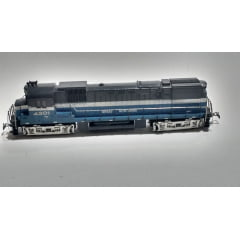 Locomotiva Alco C 425 Great Norther Tyco