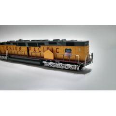 Locomotiva DD 40 Union Pacif - 6910