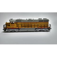 Locomotiva GP 35 Union Pacific - 2048