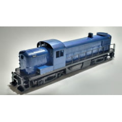 Locomotiva RS 3 Stewart Hobbies