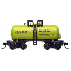 Vagão Beer Tank Car  CPC International -  Atlas - 32463