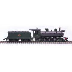 Locomotiva Consolidation EFS - 3046