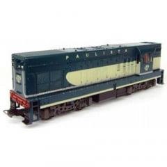 Locomotiva G 12 CPEF - 3045