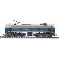 Locomotiva GE 5200 VANDECA CPEF - 3070