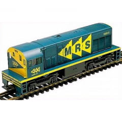 Locomotiva U5B MRS - 3039