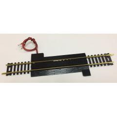 Trilho de Ligação -4220 L