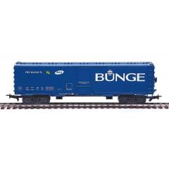 Vagão Fechado Hopper BUNGE - 2088
