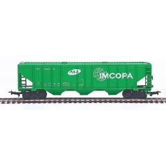 Vagão Hopper Fechado  IMCOPA - 2089