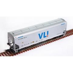 Vagão Hopper HTT da VL! - FRATESCHI - 2114