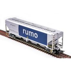 Vagão HPT RUMO  FASE II - 2087