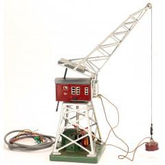 Guindaste Automático Marklin - 7051