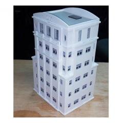 Kit - Câmara de Comércio 02-300