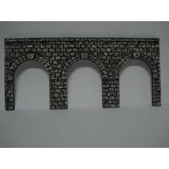 Arcos Pintados - H-33