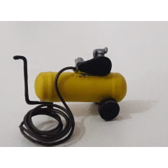 Compressor HO - H-103