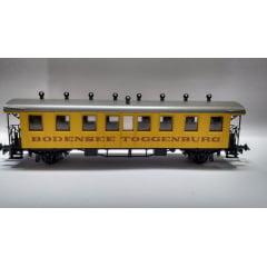 Carro de Passageiros BODENSEE TOGGENBURG - 279 53
