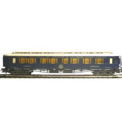 Carro Dormitório  Orient Express LILIPUT - 26 600