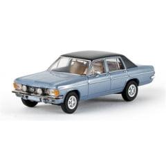Carro Opel Diplomat B H0 Brekina 20720