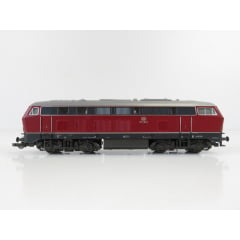 Locomotiva Diesel BR 215-DB Roco - 43417