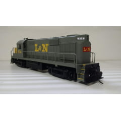 Locomotiva RS-32 Louisville & Nashville - 8395