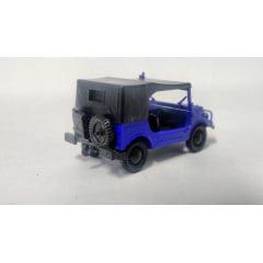 Miniatura roco  off road 1300 - HO 1/87