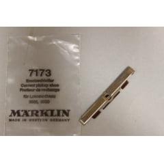 Sapata  de Alimentação para locomotiva Marklin - 7173